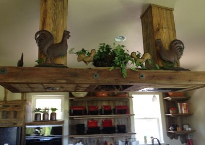 Kitchen__Reclaimed_Lumber1