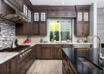 kitchen-remodel-lake-tahoe2