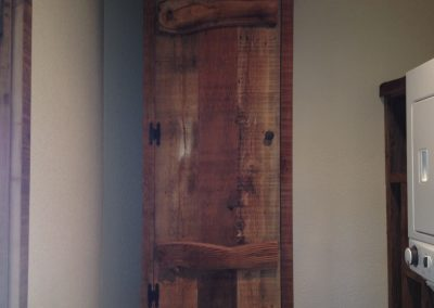 reclaimed-wood-door4