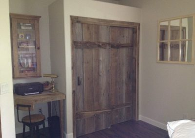 reclaimed-wood-doors